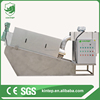 Stainless Filter Press Machine For Oil And Mud separation Machine