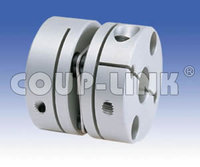 metal disc shaft couplings