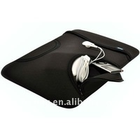 laptop sleeve for ipad