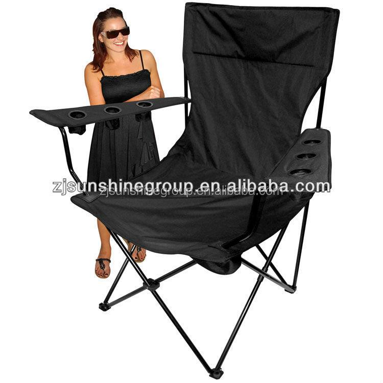 Kingpin Folding Chair Big Boy Chair Buy High Quality Camping Chair Double L