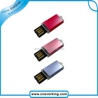bulk cheap promotional gift 64 gb usb flash drive with customized logo