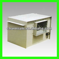 Authentication Cabinet external rotor ndustrial exhaust fan