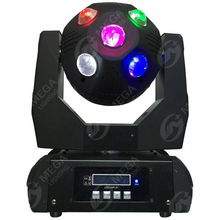 Football led beam 10x20W moving head light high quality with best <strong>price</strong>