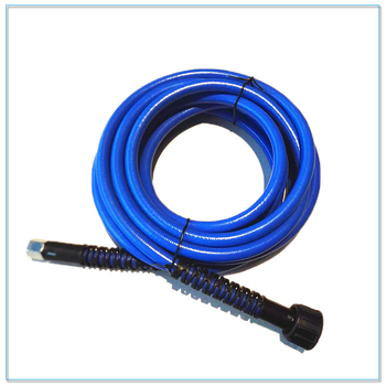 "2600PSI 5/16""*70' car washer pipe"