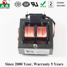 ISO9001 UL ROHS Certified EE42 UPS Transformer Factory Price