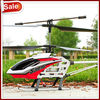 Big Helicopter RC Electric,46cm Helicopter