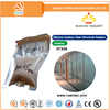 Zeolite Molecular Sieve 5A for Pressure Swing Adsorption