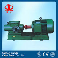 water pump philippines/water pump/centrifugal water pumps