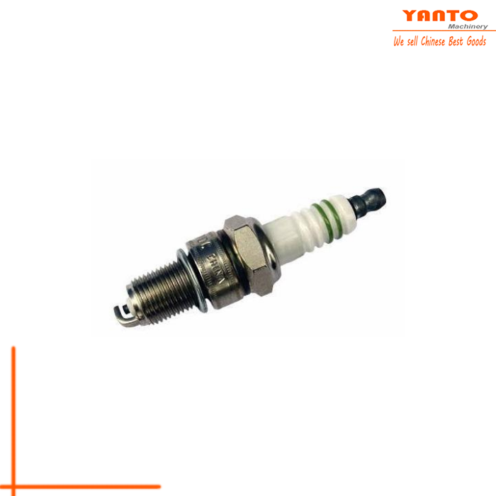 spark plug manufacturing:SALE spark plug cap NEW generator spark plug TOP QUALITY SPARK PLUG FITS NEW Chain SAW 170 180
