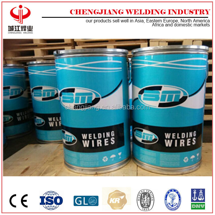 Welding Wire Aws Er70s-4 Wholesale, Welding Wire Aws Suppliers - Alibaba