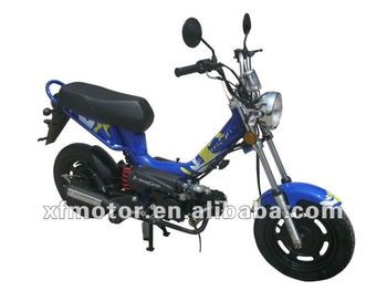 50cc baboon motorccycle