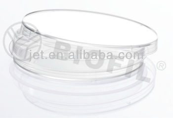 Lab Consumable Petri Dishes