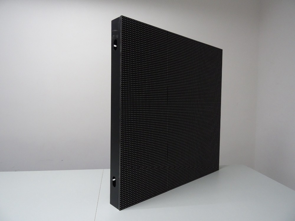 Factory Price! P6mm Full color Outdoor Led Video Wall