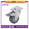 kitchen kitchen small wheels and tires china supplier