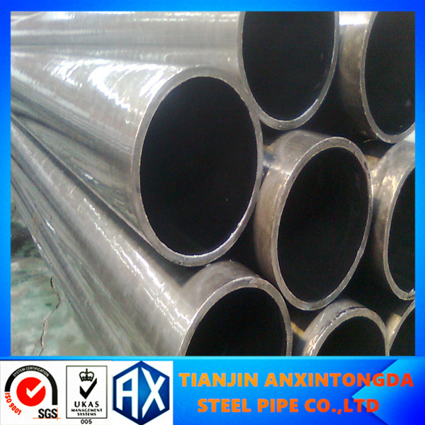 API 5CT P110/galvanized seamless steel pipe/en 10204 3 1 seamless steel pipe/asme b36.10m astm a106 gr.b seamless steel pipe