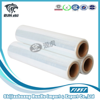 window shrink wrap packaging film