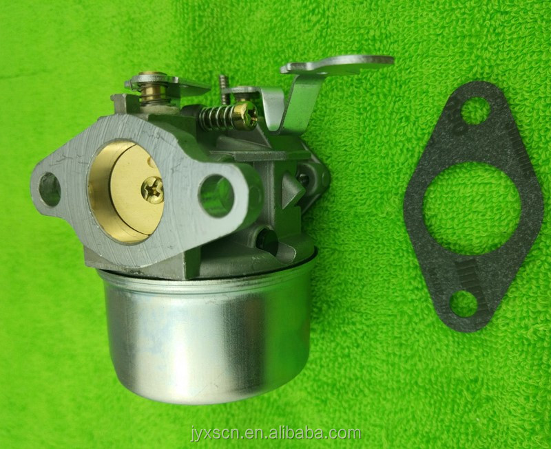 HIGH QUALITY CARBURETOR FITS OH195 OHH50 OHH55 & OHH60 ENGINES 640340