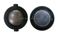 High quality titanium diaphragm 15w 4ohm 30mm tweeter