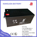 12v 250ah 260ah battery , deep cycle GEL type long span life