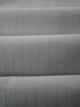 electrically conductive fabric