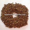 seed CHINESE SEED hot selling seabuckthorn seed oil
