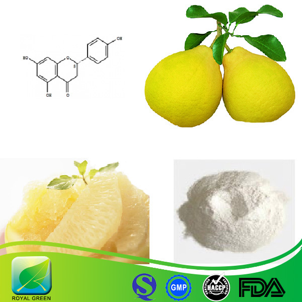 lower price botanical extract Pomelo Peel