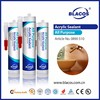 High Pressure Resistance sealant products for building