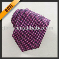 Handmade Fashion Wool Necktie Interlining