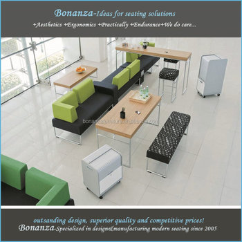 8082# modern design sofa configuration design, sofa combinations, waiting area sofa designs