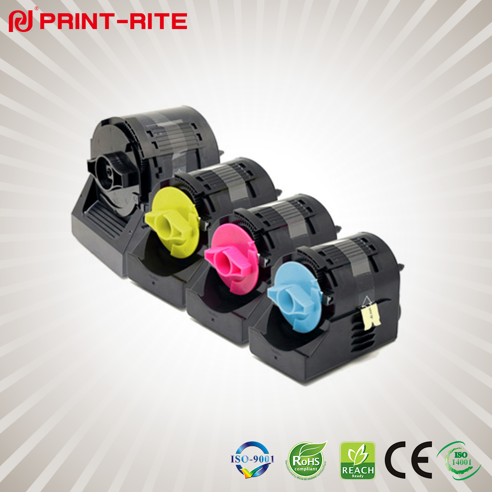 Copier Toner Kit Compatible for Canon IRC2380/2880/3080