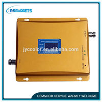 900 gsm signal booster 3g , TSJ0038 outdoor wifi signal booster 2w gsm repeater wireless cell phone siganl booster