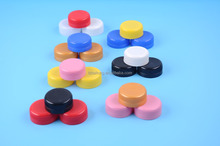 38mm plastic insert water bottle cap 3L 5L