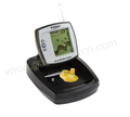 45 meters depth range Wireless Bait Boat Fish Finder (FF918-W)