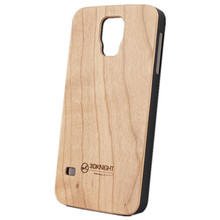 case for samsung galaxy s5, for samsung galaxy s5 case, wood case for samsung s5