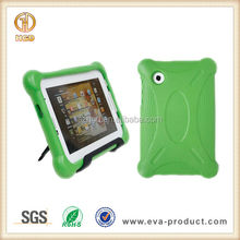 child tablet case for samsung galaxy tablet 2 7 inch P3100
