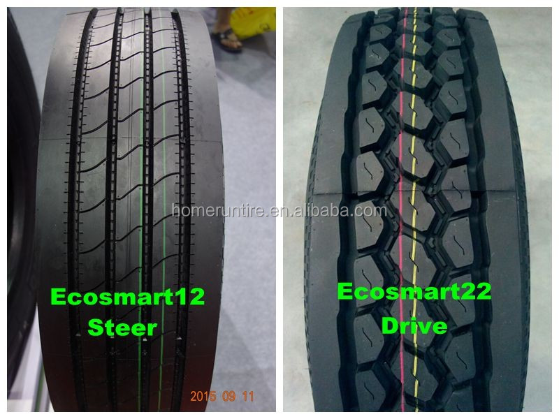 China Truck Tire TRANSKING 295/75r22.5 11r22.5 11r24.5 factory price for sale