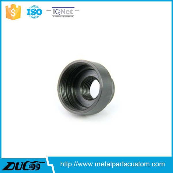 OEM/ODM metal punching parts /pressing parts/stamping parts & forging part from Xiamen Ducco Factory