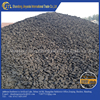 JYL-P2016-4 FC98% calcined petroleum coke/hard coke low price