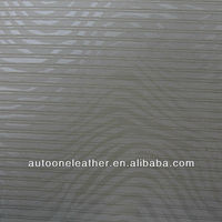 Pu Leather For Textiles Leather Products