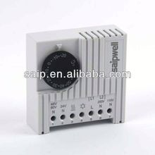 Electronic Thermostat iron thermostat reptile thermostat