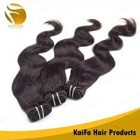 Cuticle Intact Brazilian Hair Silk Base Lace Closure