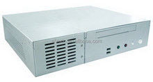 High quality most popular 2 ethernet mini pc
