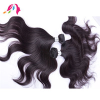 Wig Cheap Hair Weft 30 Inch