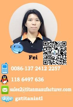 contact us 1 3.jpg