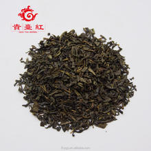 best imports and wholesale green tea chunmee 41022