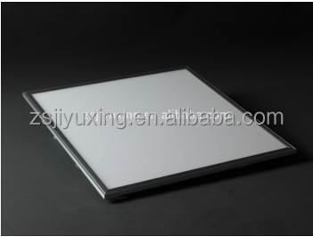 SMD 2835 LED panel light zhong shan factory