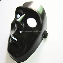 wholesale various styles old man face mask