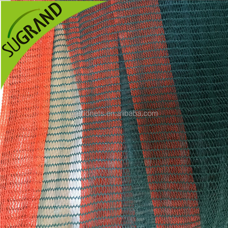 Sugrand Harvest Olive Netting Farm Olive Net With UV Treated