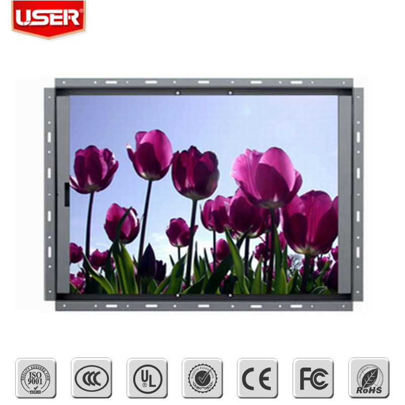 Hot sale 84inch LED 4K Full HD touch screen monitor smart whitebooar ,LED touch screen smart TV with factory price made in China