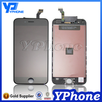 6 months warranty for iphone 6 lcd screen for iphone 6 digitizer